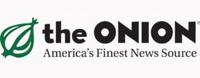 The Onion A.V. Club