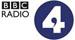 BBC's Material World