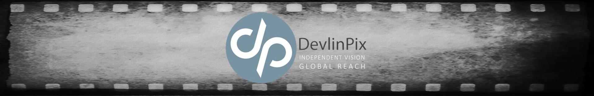 Devlin Pix